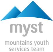 Logo myst