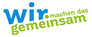 Logo WIR Kinder- und Jugendhilfe gGmbH