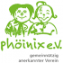 Phöinix e.V. Jugendhilfe