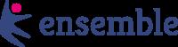 Ensemble-Logo_RGB